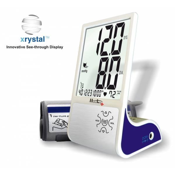 Tensiometru digital SHL-898XT