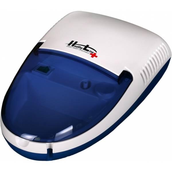 Nebulizator cu compresor SHL-NB10