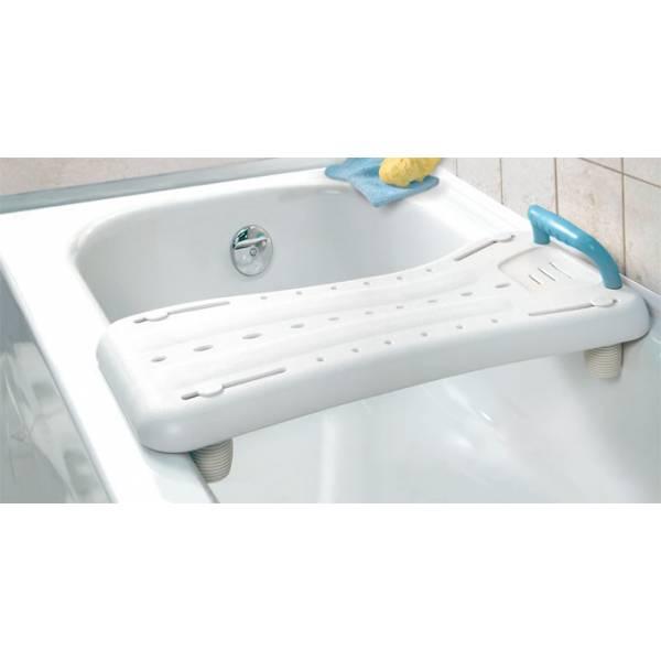 Bancheta pentru cada de baie PL 01 Obana