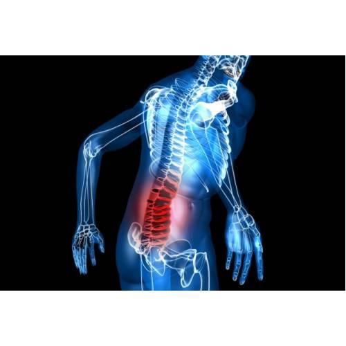 Osteoartrita – Ghid complet de tratament