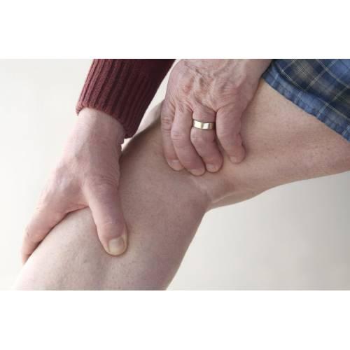 metode pentru tratarea durerilor articulare