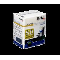 Lamele de teste glicemie SHL-GS50