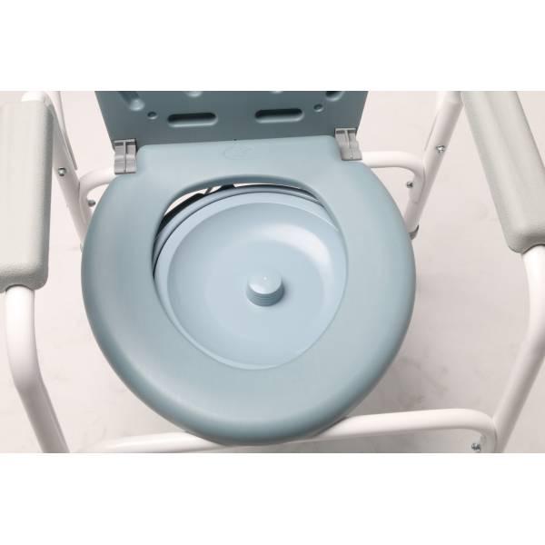 Scaun WC fix de camera CM 06 F