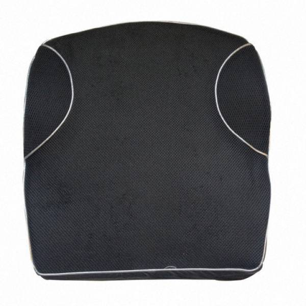 Perna suport lombar K-Dos SP 02