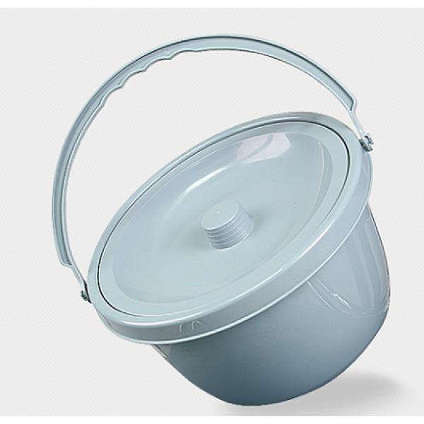 Scaun toaleta (comoda WC de camera) CM 04 M